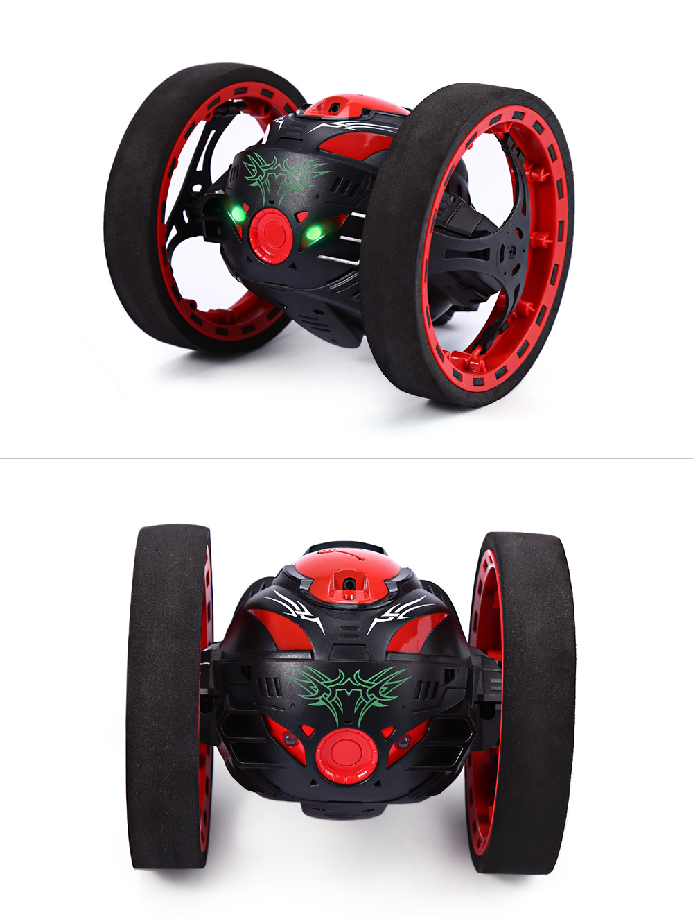 remote control cars aeProduct.getSubject()