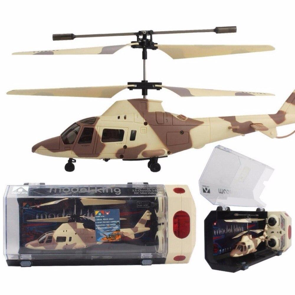ミニ States 最終在庫 ヘリコプターラジオリモートコントロール玩具航空機ジャイロのためのおもちゃギフトドロップシップ/卸売/ 1