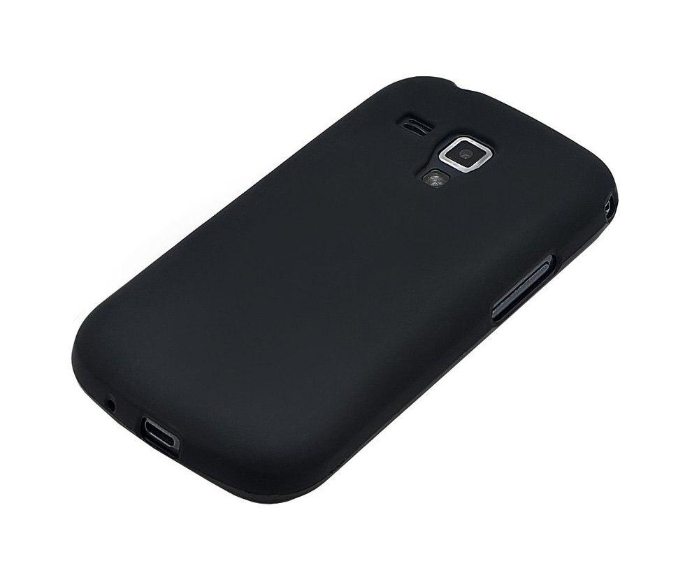 Высокое качество черный матовый Мягкий ТПУ Мягкая Обложка Case Для Sony Xperia Z1 Z2 Z3 М2 M4 M5 Z4 Z5 Компактный Мини T2 T3 E3 E4 E4G C3 C4 C6
