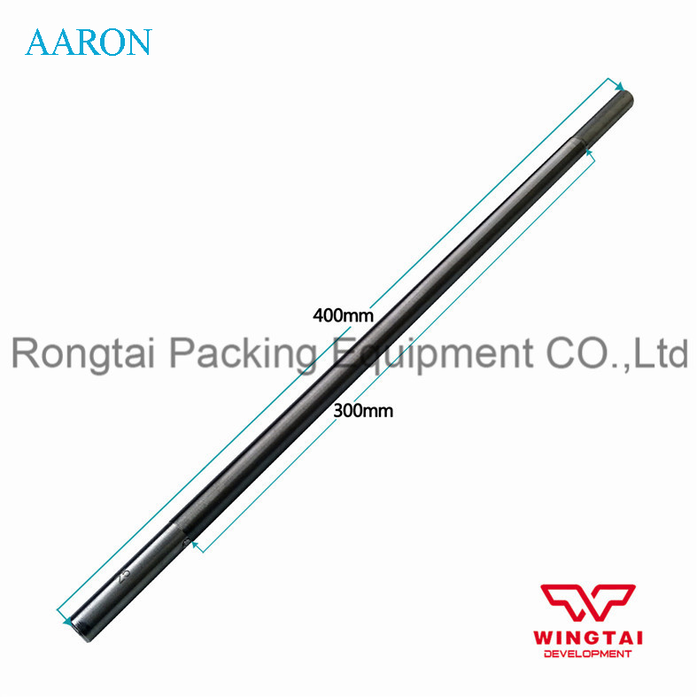 Lengthened Germany AARON Coating Rod Ink Thickness Wire Bar 400mm*300mm/12~200 micrometer stainless steel material aaron wire bar effective coating width 200mm scraping ink bar