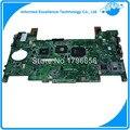 Оригинальный Eee PC 1000HE 1000HG 1000HC 1000HD 1000HA 1000 H ДЛЯ ASUS материнской платы ноутбука/Mainboard