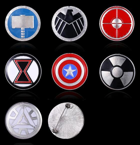 Avengers Hulk Spiderman Iron Man amp Captain America Play