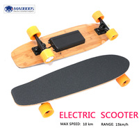 Spain Stock Four Wheels Electric Scooter Gyroscoot Scooter Electric Skateboard Overboard Skywalker Unicycle Hoverboards