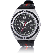NEW Brands Expensive Military Men Sport Watches Top