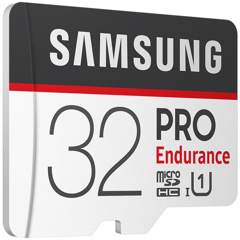 Nuovo prodotto 100% Originale SAMSUNG Schede di Memoria 64 gb PRO Resistenza U1 128 gb Class 10 Micro Carta di DEVIAZIONE STANDARD 32 gb micro SD UHS-I Carta di TF