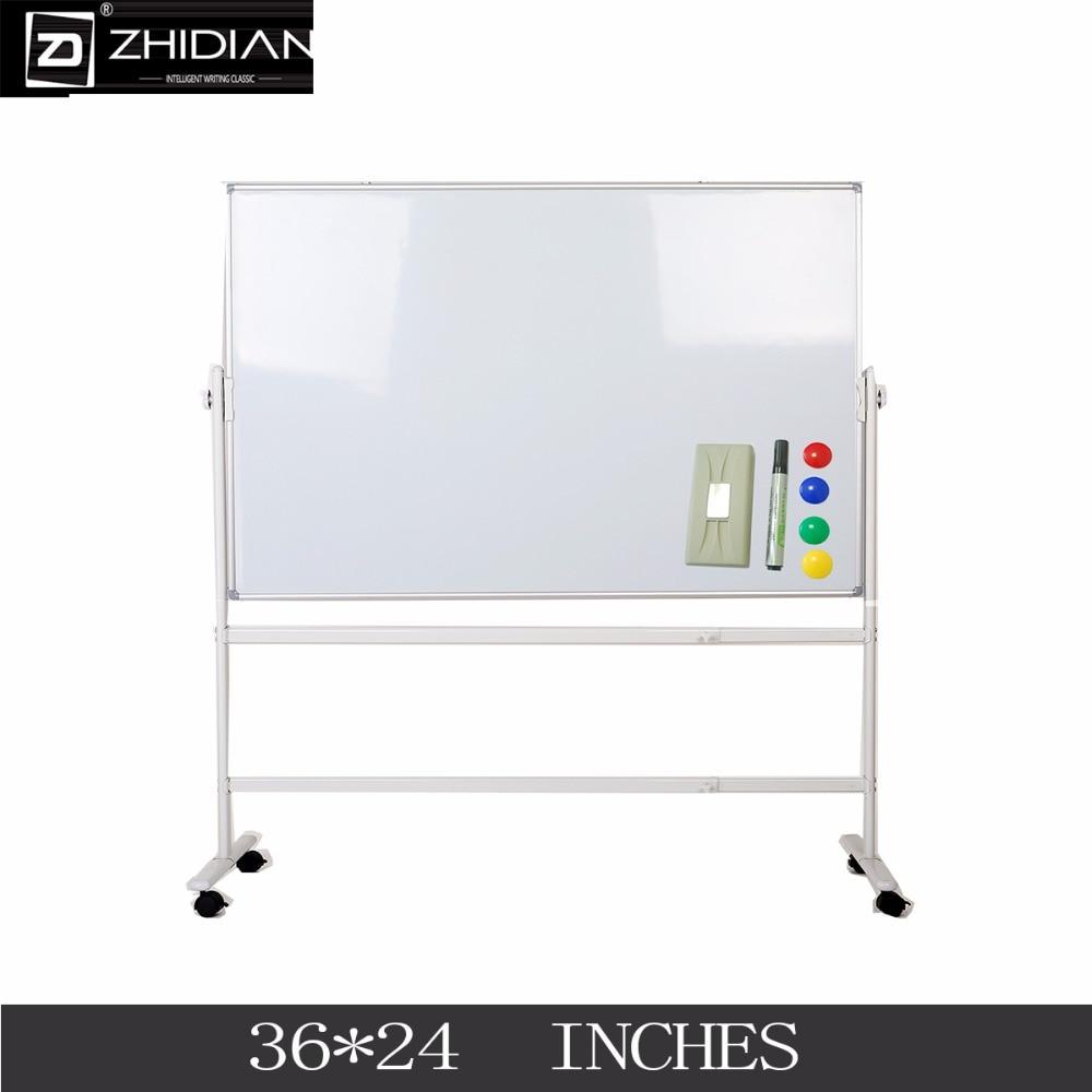 Framed Dry Erase Board Popular Framed White Board Buy Cheap Framed White Board Lots From