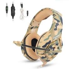 Headphones For Games
