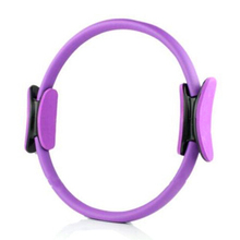 Pilates Ring Magic Circle Fitness Yoga Product MC889