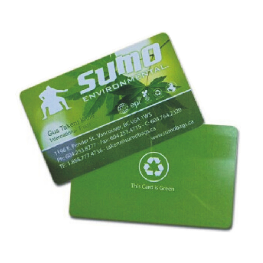500pcs  Six Colours Printing RFID IC Card/VIP Card / Smart Card Access Control Card/13.56MHZ S50(Compatible With) Chips