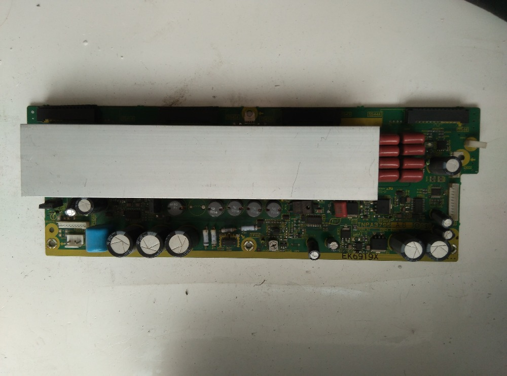 TNPA3795AC Good Working Tested