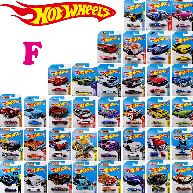 Online Buy Wholesale F Sport Wheels From China F Sport
