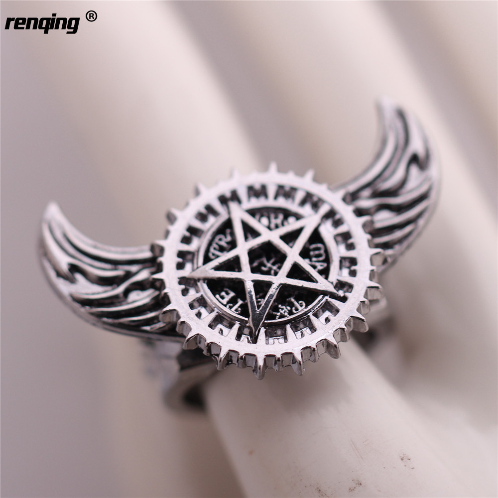 Online Buy Wholesale Fairy Tail Ring From China Fairy Tail