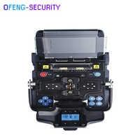 maquina de fusao Eloik ALK-88 FTTH Optical Fiber Welding Machine, by DHL
