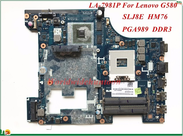 driver carte graphique lenovo g580
