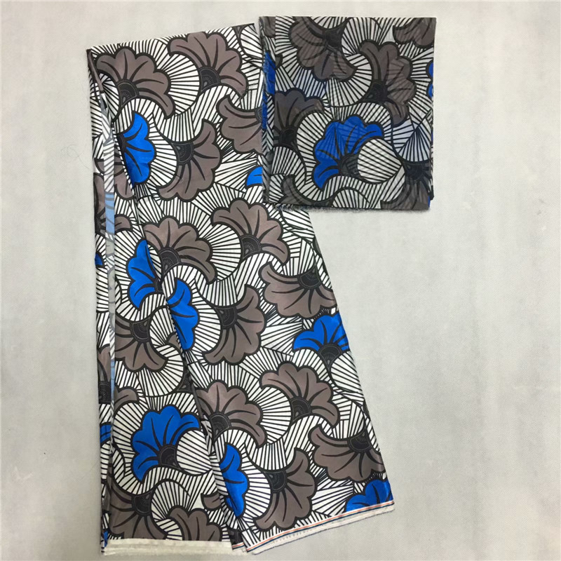DF!imitated silk fabric african print fabric 6yard per lot african fabric wholesale nigerian ankara fabrics ! J121732DF!imitated silk fabric african print fabric 6yard per lot african fabric wholesale nigerian ankara fabrics ! J121732