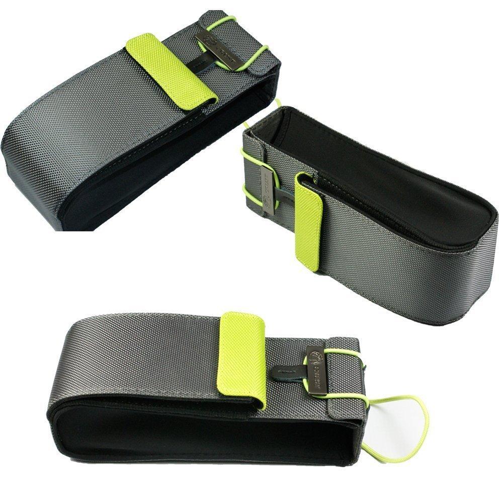 BOSE Link Mini speaker Travel Bag New Japan