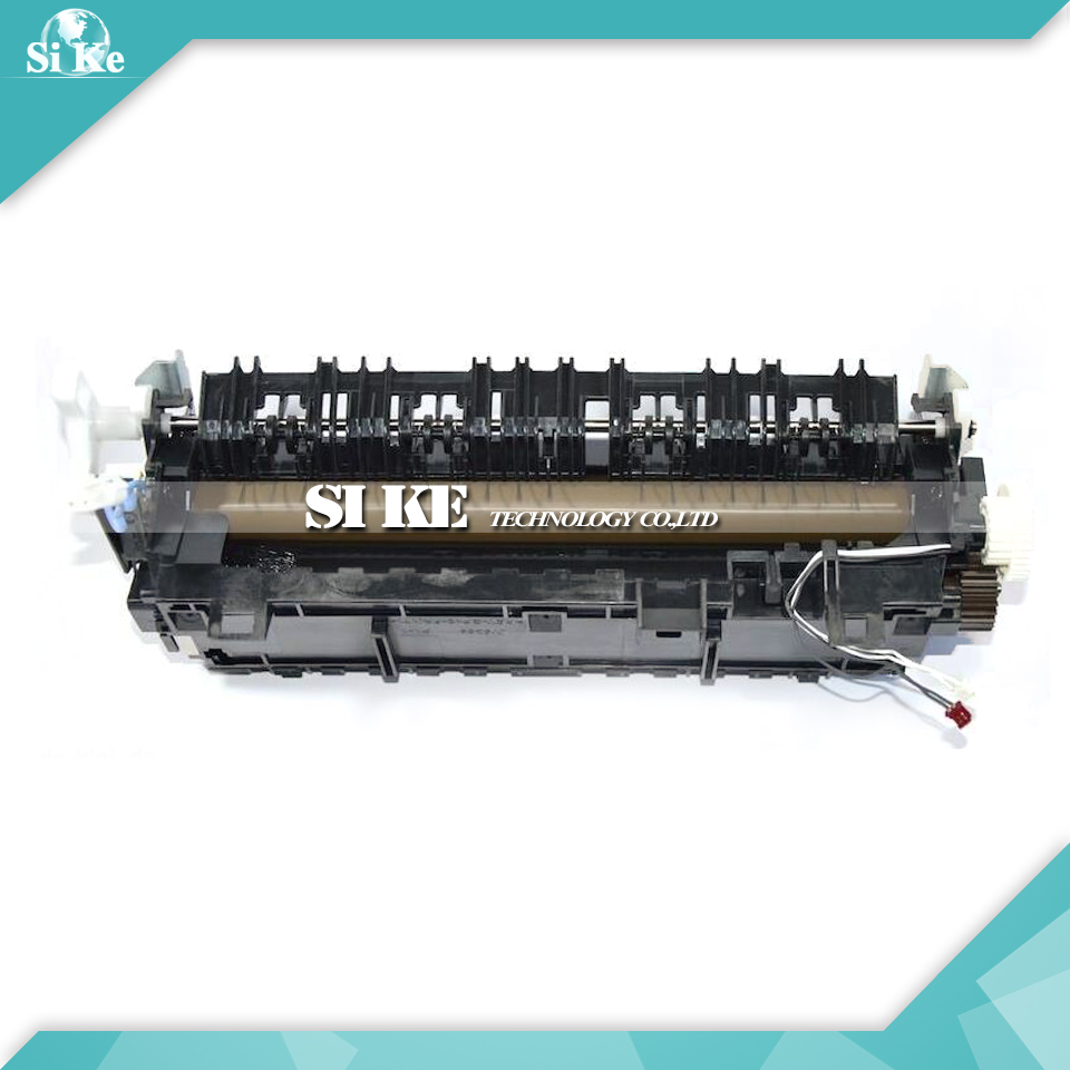 Original Heating Fuser Unit For Brother DCP 8150DN DCP 8110DN DCP 8155DN 8150DN 8110DN 8155DN 8150