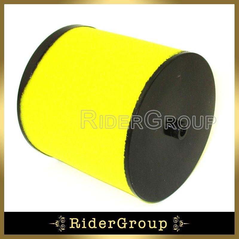 Honda OEM Element Air Filter 17254-HN5-670 Rancher TRX350 TRX400