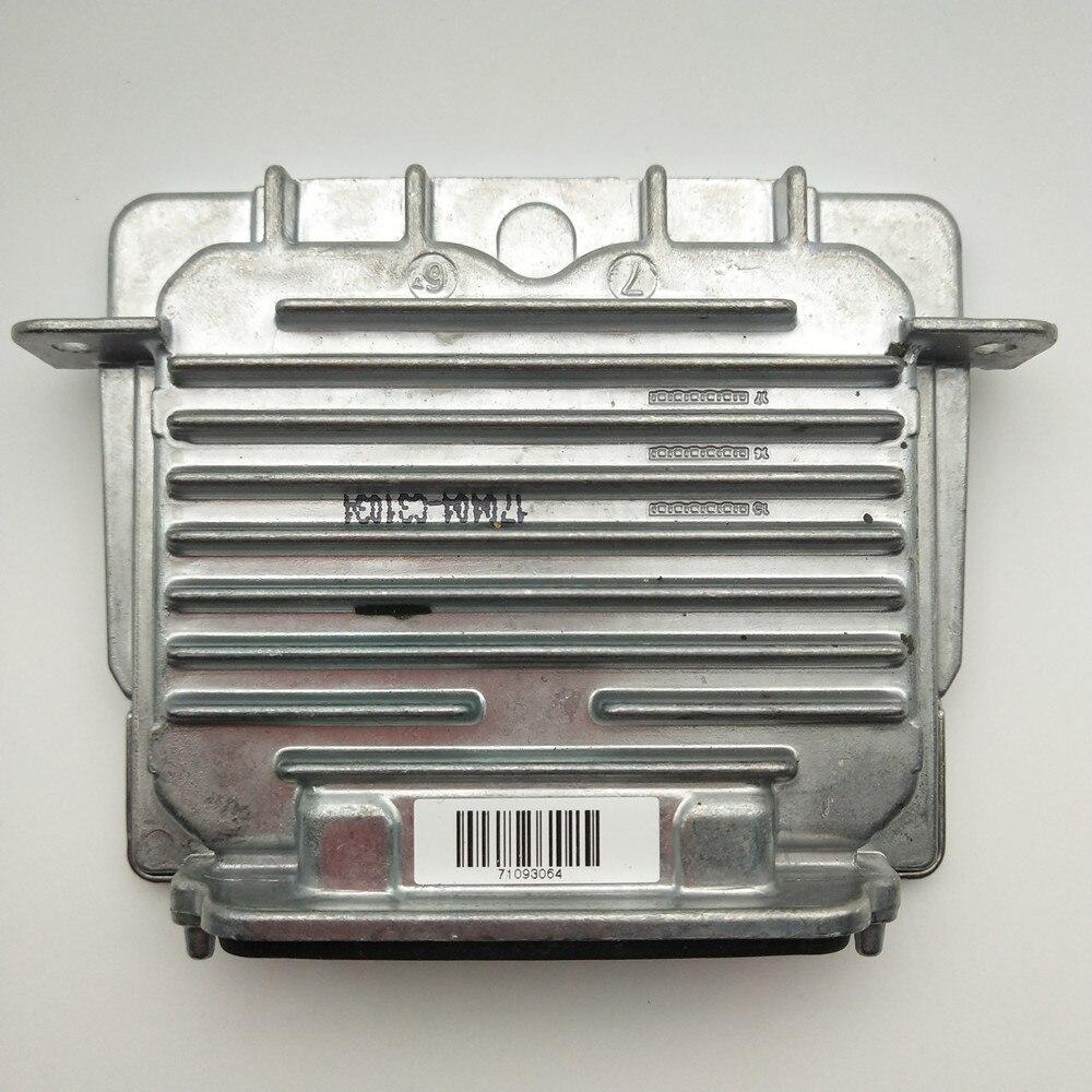 New OEM for Valeo 7G 7Green D3S for Volvo S60 S60L V60 XC60 for Buick Enclave Xenon Headlight Ballast 31297941 68222897AA