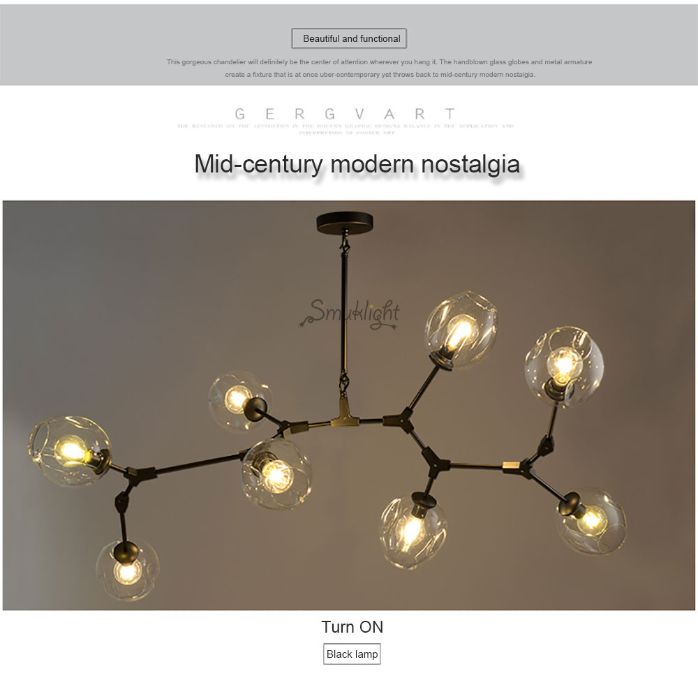 molecular-pendant-lamp_07