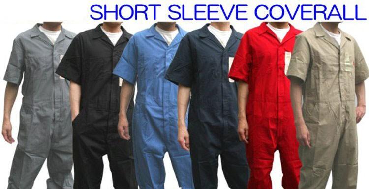 Women men hip hop dancing coverall jumpsuit 2016 summer fashion short-sleeve one piece overalls solid color Plus Size S-XXXL (14)