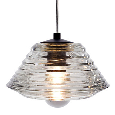 Glass Loft Retro Style Industrial Vintage Pendant Lights Lamp For Living Dinning Room Lustres Pendent retro loft style industrial vintage pendant lights hanging lamps edison pendant lamp for dinning room bar cafe