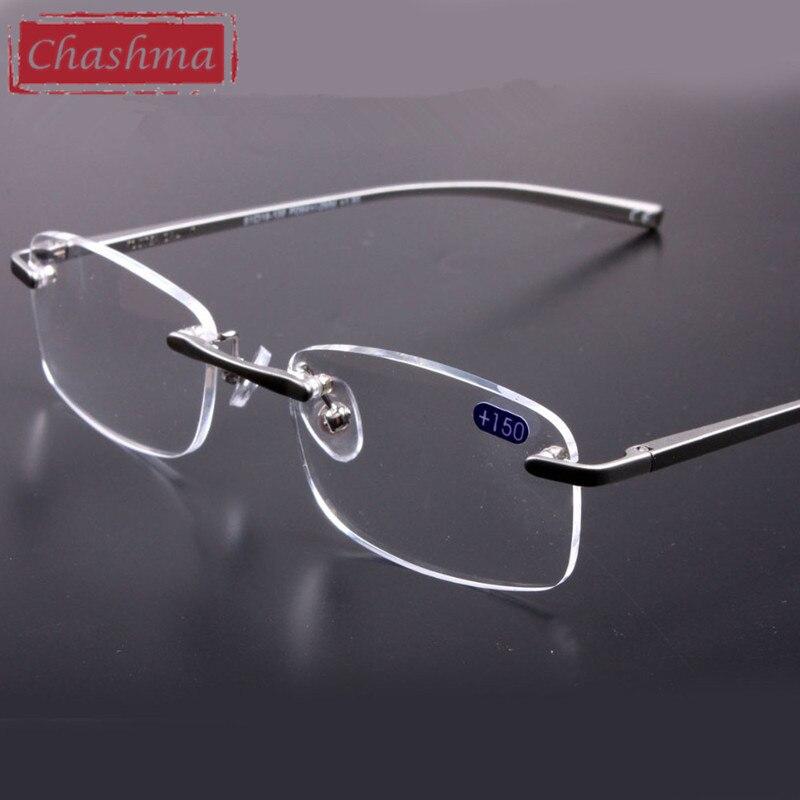 4ace3db8c4 Mens Reading Glasses 3.25 Multi Pak