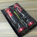 STARPAD Для Мото аксессуаров изменение скутер мотоцикл перчатки помочь кран ручка пластиковые украшения