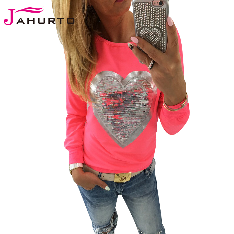 Online buy wholesale neon colored shirts from china neon for Bulk neon t shirts