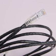 SPM-218 8 oito núcleo do cabo de rede rápida