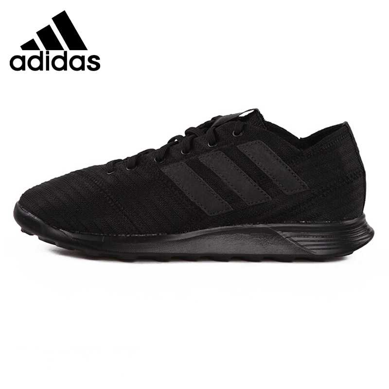 d9f3ab7fe437 Detail Feedback Questions about Original New Arrival 2018 Adidas TANGO 17.4  TR Men s Football Soccer Shoes Sneakers on Aliexpress.com