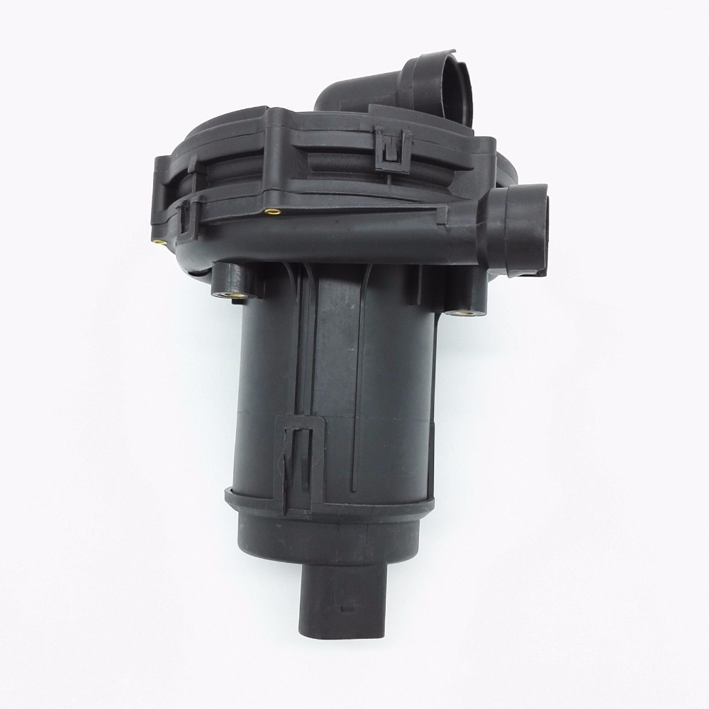 Secondary Air Injection Pump For Audi A6 Quattro 2.7L 2000 2001 2002 2003-2006