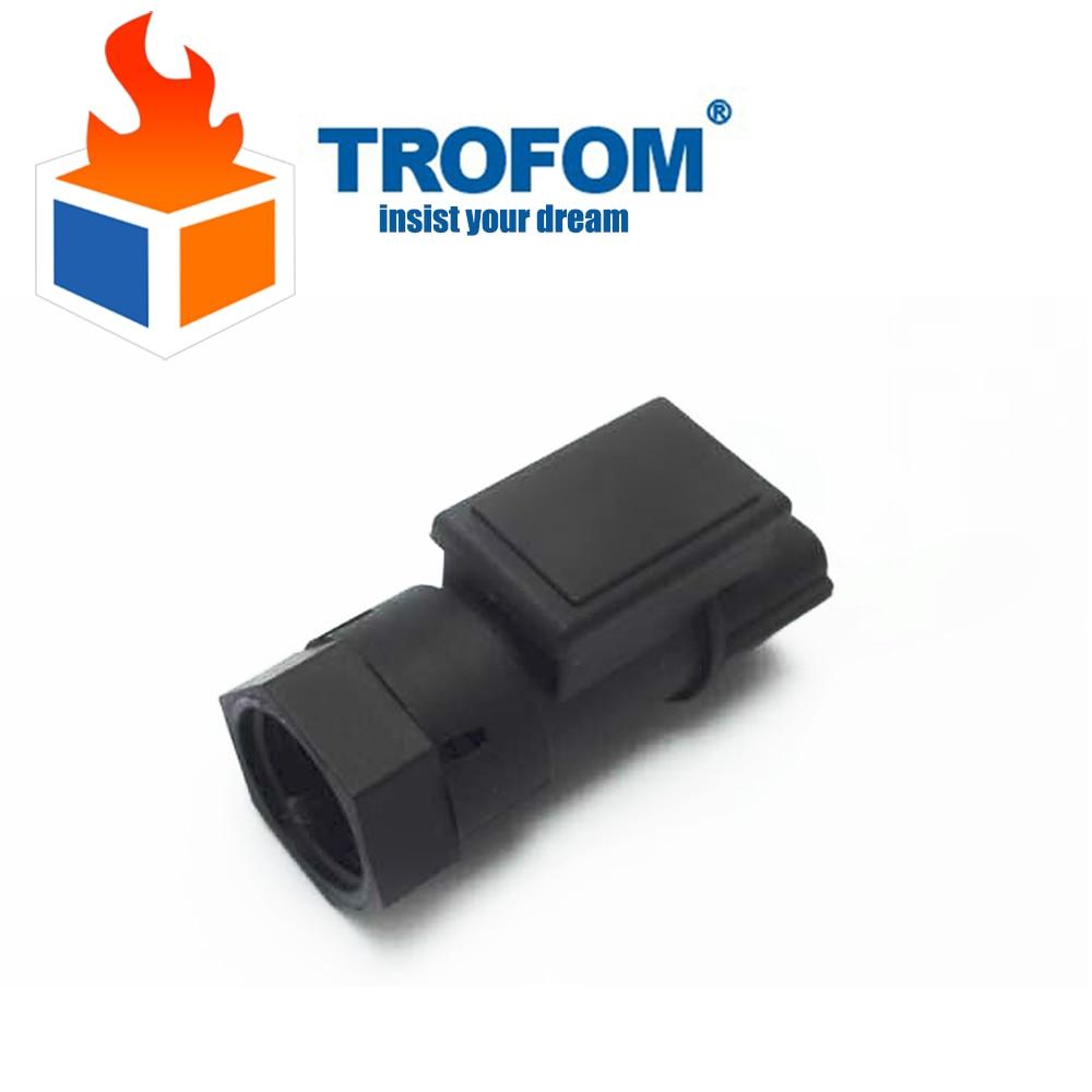 Speed Sensor For MG MGF TF ZR ZS ROVER 25 45 200 211 216 218 220 400 414 416 600 Land Rover Freelander Honda YBE100520 340214131