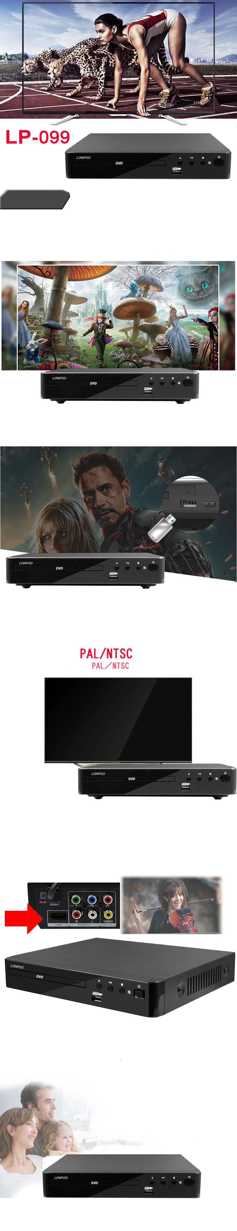 Di 2.0 Năng TV 7