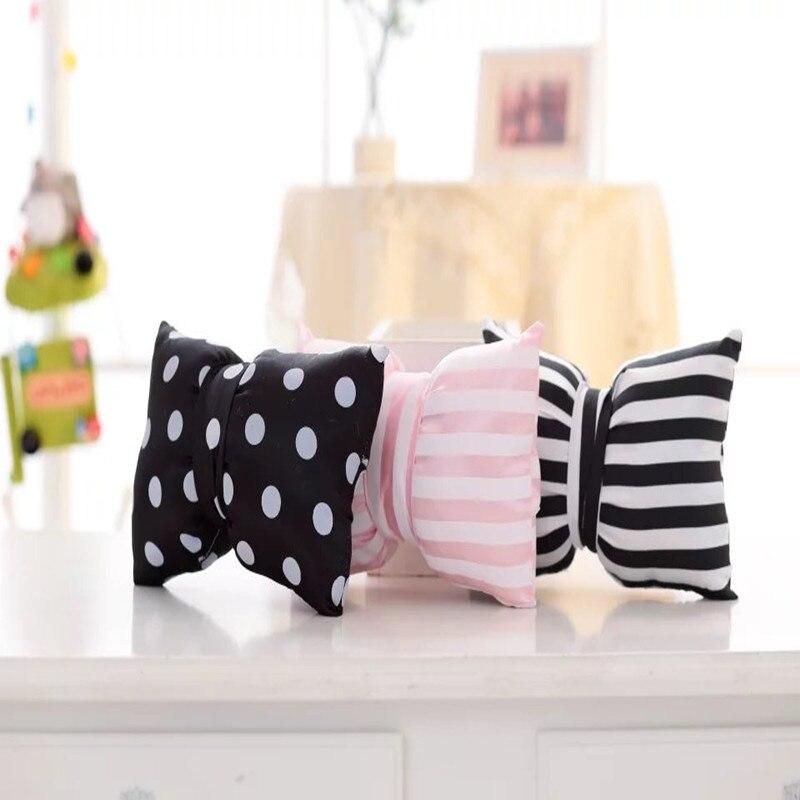 Cute Car Headrest Pillows : Online Buy Wholesale female body pillow from China female body pillow Wholesalers Aliexpress.com