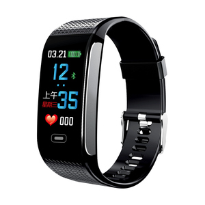 2018 Fashion Smart sport Watch