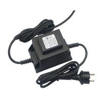 Output AC 12V Transformer 60W Adapter for LED Pool Light IP 68 Underwater Piscina PAR 56 Bulb