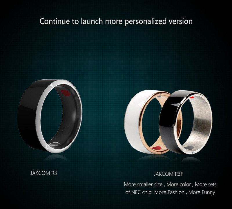 ring for samsung