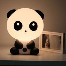 Cartoon Pet Lamp