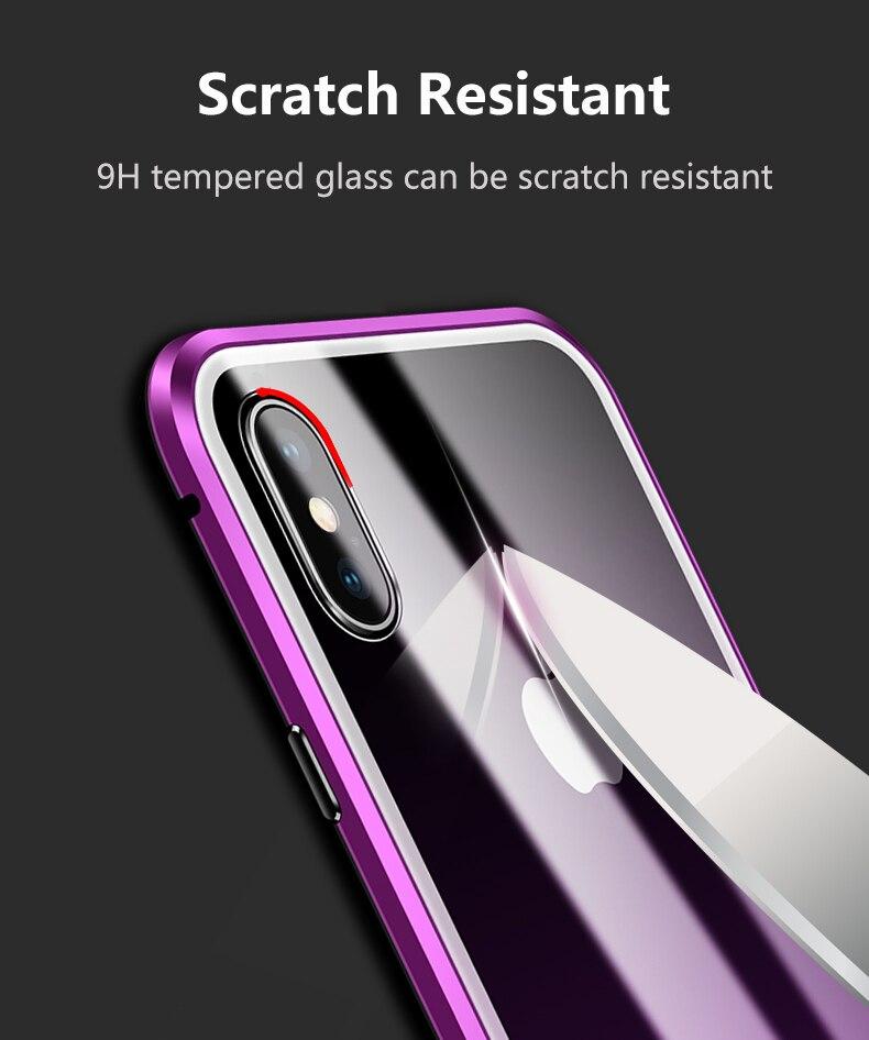 iPhone_XS_Max_Case_8