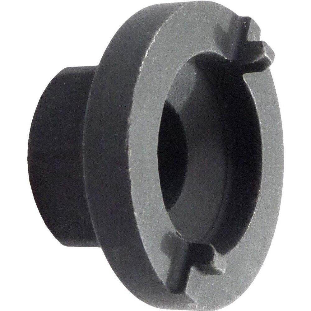 Super-B-TB-1090-Freewheel-Remover-Removes-2-Notch-Single-Speed-Freewheels-Bike-Bicycle-Tool-(2)