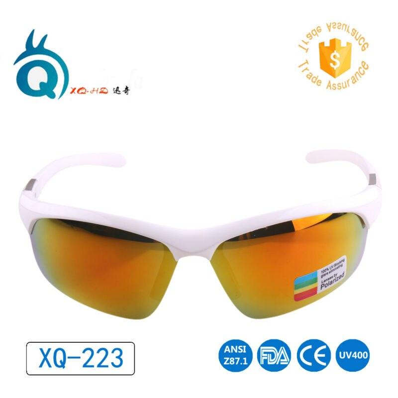 ... Kacamata 5 Lensa dengan UV400. Source · lensa terpolarisasi memiliki1.  perlindungan radiasi memblokir persentase yang lebih tinggi  100% dari  radiasi 8b48b803dc
