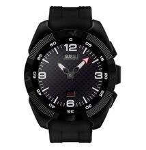 2016 neue smart watch mtk2502 smartwatch pulsmesser fitness tracker rufen sms erinnerung kamera für galaxy s6 s7 edge note5