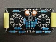 6DJ8 tubo amplificador placa amplificador de potência