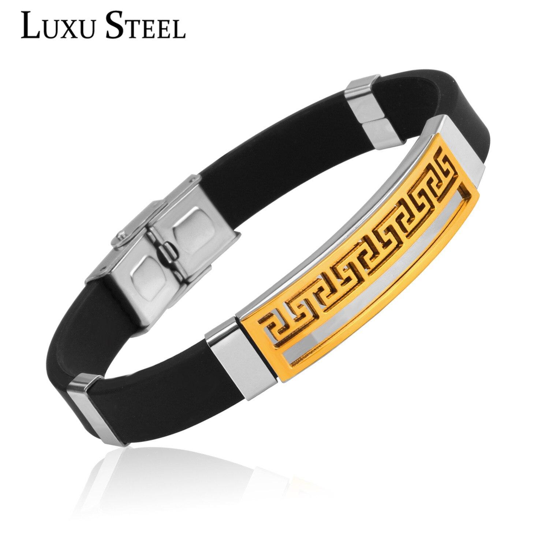 Popular Adjustable Charm Bracelet Leather Buy Cheap Adjustable