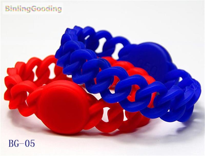 BG-05 100PCS/LOT UHF Alien H3 RFID Wristband Bracelet bg 05 100pcs lot uhf alien h3 rfid wristband bracelet