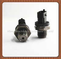 Capteur de pression sur RAIL de carburant   028 100 2788 0281002909