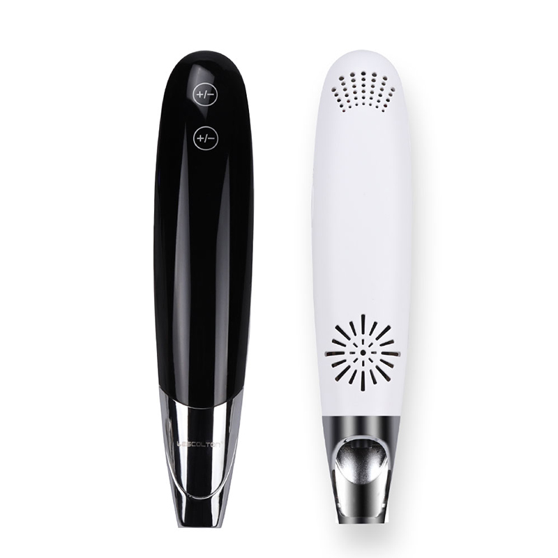 Intelligent Laser Picosecond Pen Tattoo Freckle Removal Mole Spot Eyebrow Pigment Remover Acne Treatment Machine Beauty CareIntelligent Laser Picosecond Pen Tattoo Freckle Removal Mole Spot Eyebrow Pigment Remover Acne Treatment Machine Beauty Care