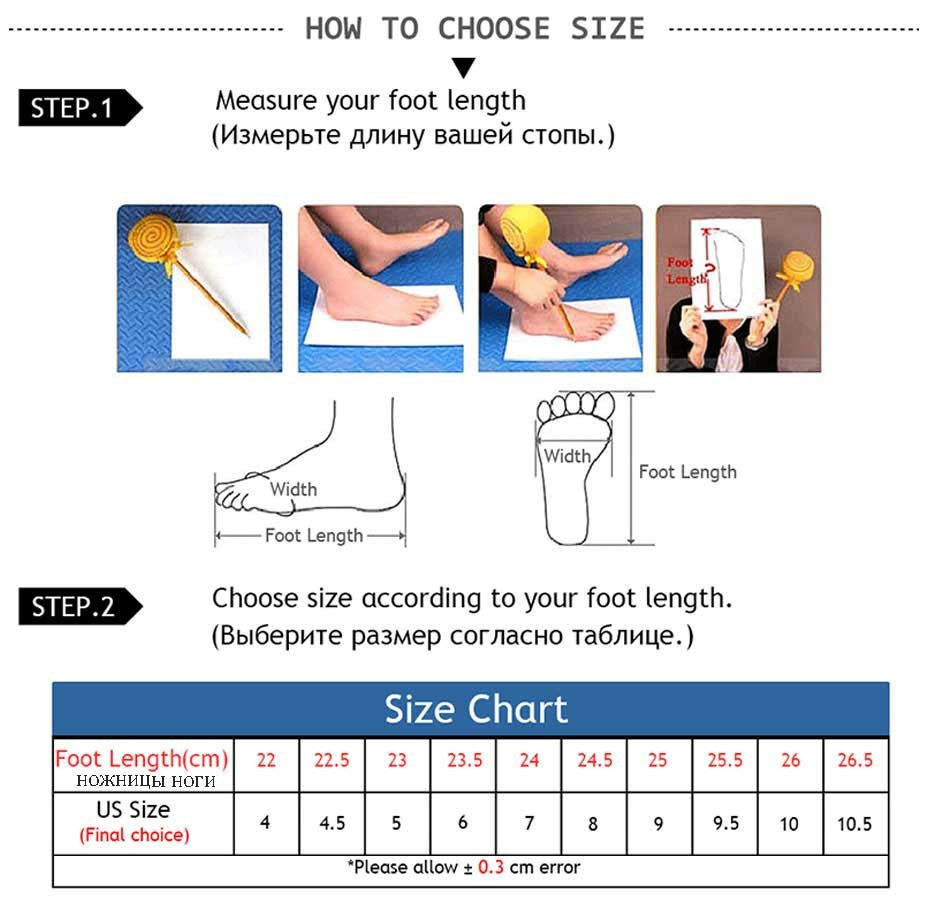 YALNN New Women's High Heels Pumps Sexy Bride Party Thick Heel Round Toe leather High Heel Shoes for office lady Women 1