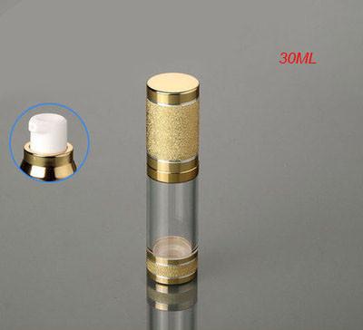 BOSE444 30ml bottle s1